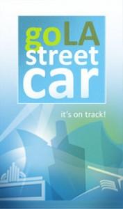 Los Angeles Streetcar Inc. - LASI