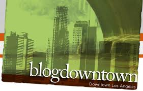 Blogdowntown