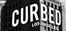 Curbed LA