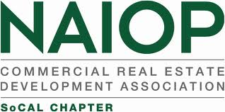 National Association of Industrial and Office Properties