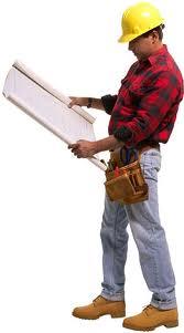 Construction Superintendent