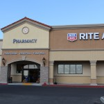 Rite Aid at Granada Village