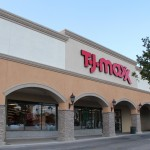 TJ Maxx at Granada Village