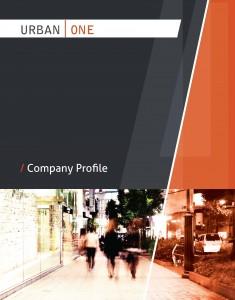 Urban One Mgmt Company Profile