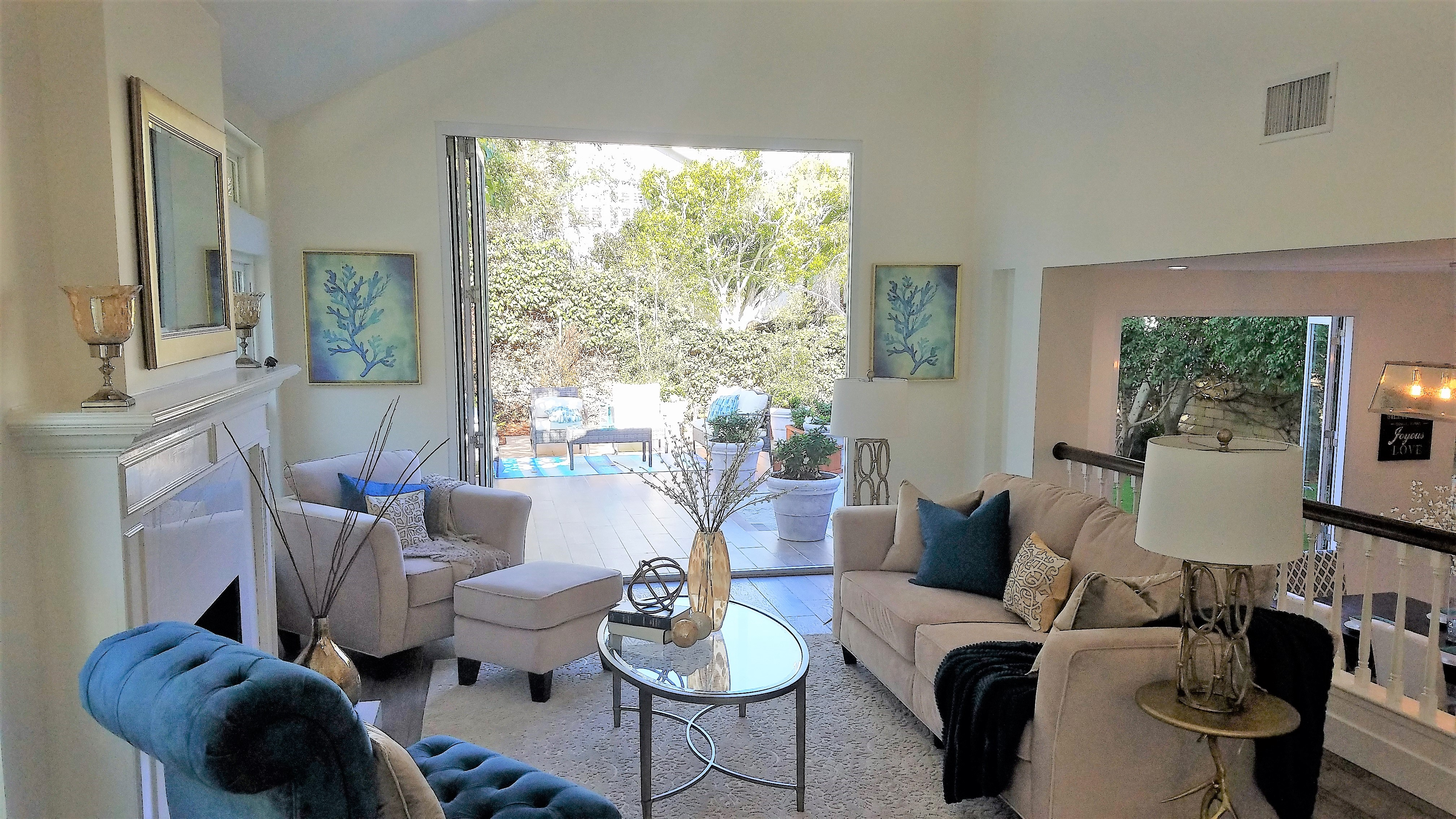7505 W 85th St, Playa del Rey, CA, After Photo #2